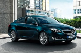 New_Opel_Insignia